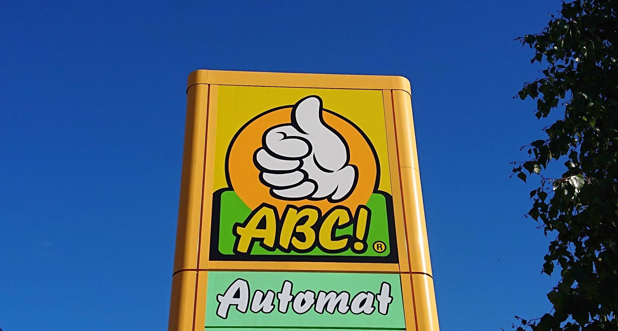 Abc Muonio