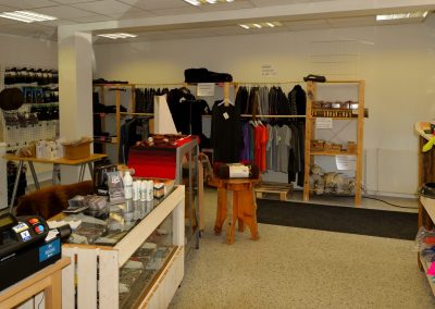 True North Shop