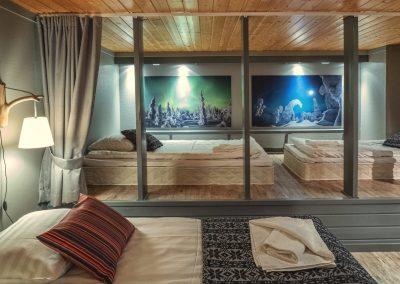 harriniva wilderness suite large