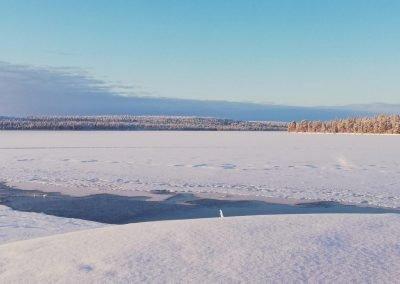 Arctic PoweRelax