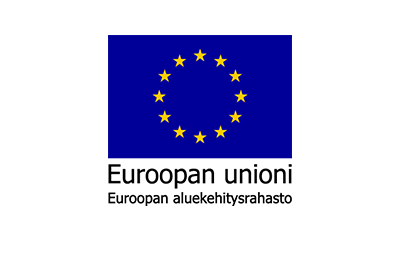 Euroopan Unioni px