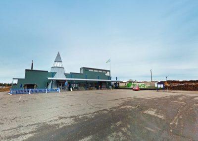 Kolarin rautatieasema