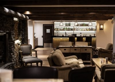 Lapland Hotels Olos tausta lobbyy x q epng