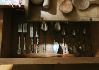 Muonion kotiseutumuseo DiscoverMuonio photo by Sanni Vierela