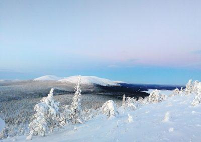 Lapland Outdoor – urheiluvälineverkkokauppa