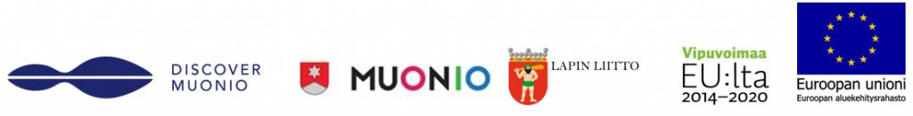 logokooste uusi